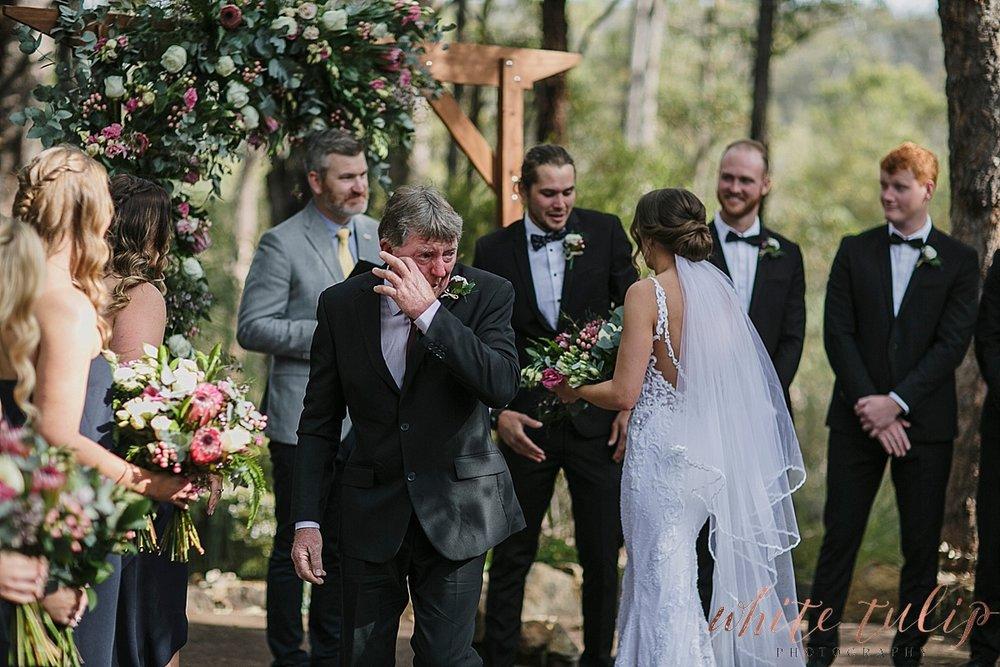 DARLINGTON-ESTATE-WEDDING-PERTH-HILLS_0037.jpg