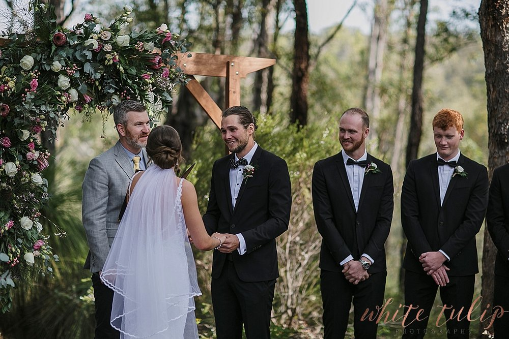 DARLINGTON-ESTATE-WEDDING-PERTH-HILLS_0039.jpg