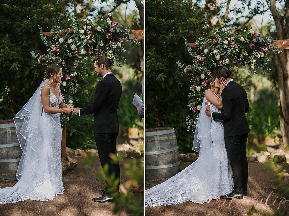 DARLINGTON-ESTATE-WEDDING-PERTH-HILLS_0042.jpg