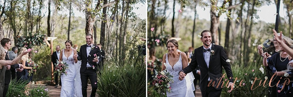 DARLINGTON-ESTATE-WEDDING-PERTH-HILLS_0044.jpg