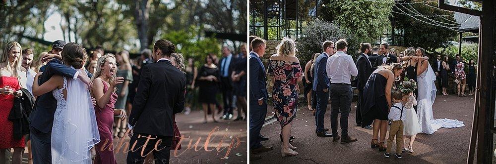 DARLINGTON-ESTATE-WEDDING-PERTH-HILLS_0047.jpg