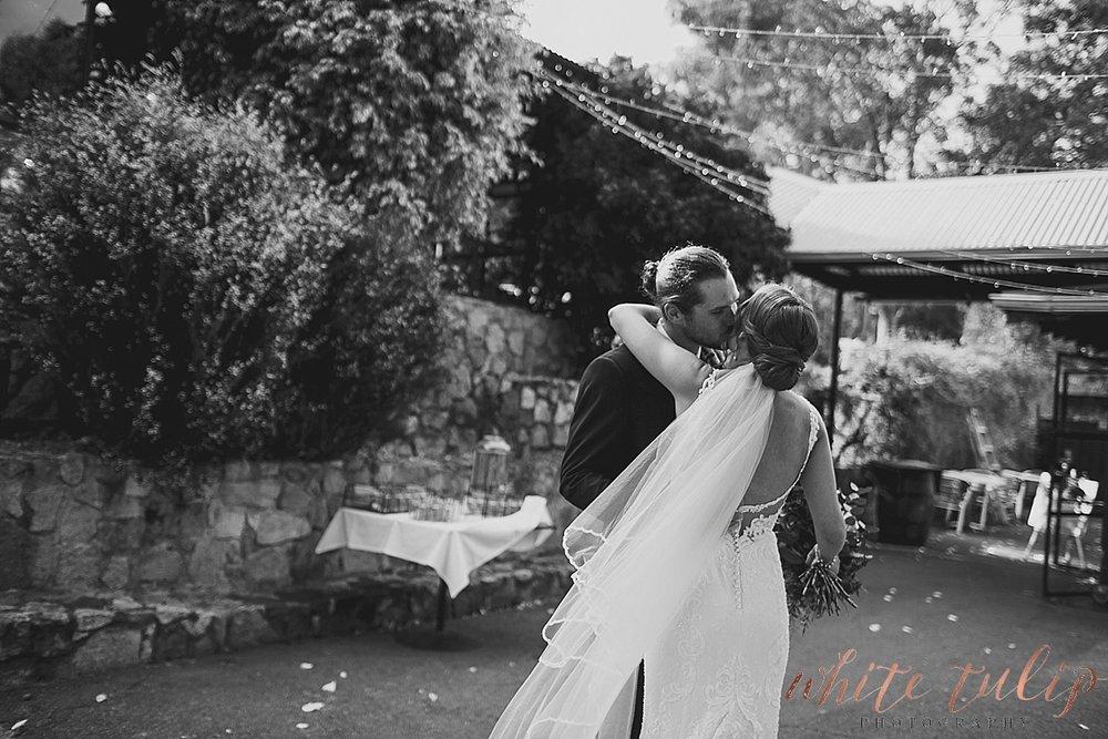 DARLINGTON-ESTATE-WEDDING-PERTH-HILLS_0046.jpg