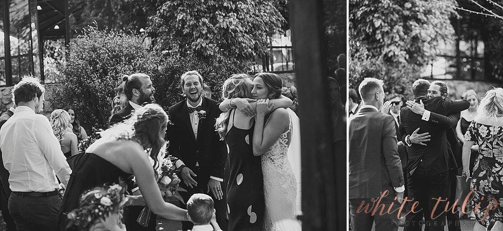 DARLINGTON-ESTATE-WEDDING-PERTH-HILLS_0048.jpg