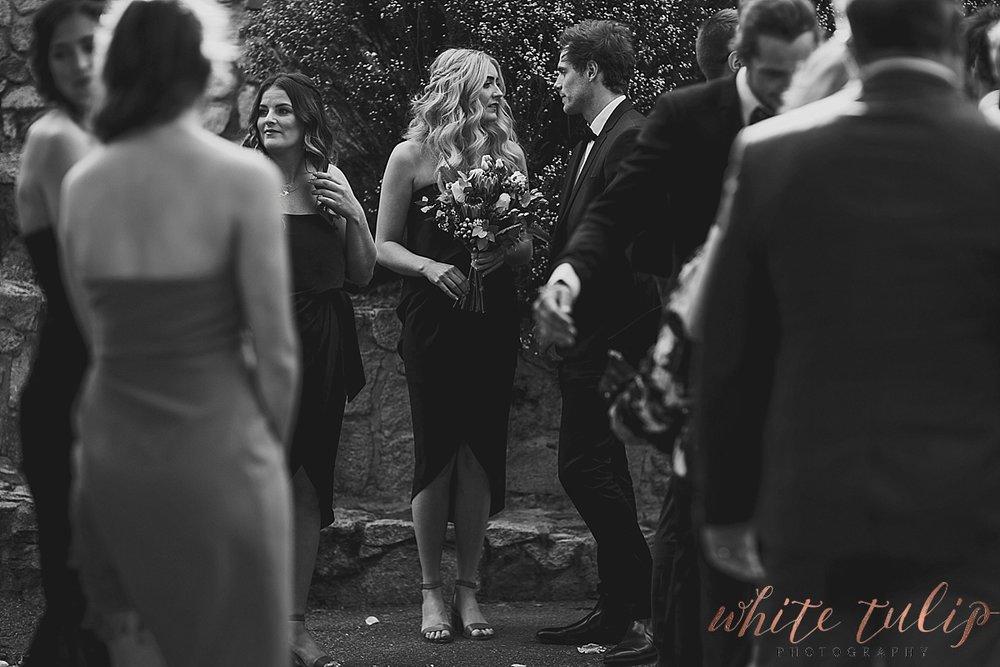 DARLINGTON-ESTATE-WEDDING-PERTH-HILLS_0052.jpg