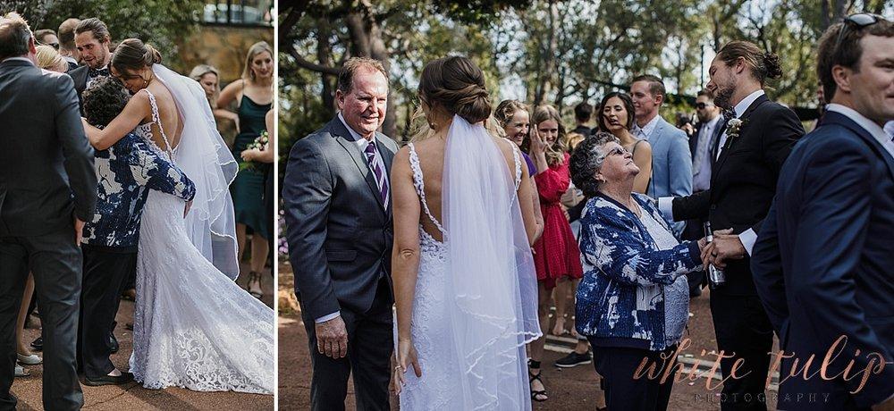 DARLINGTON-ESTATE-WEDDING-PERTH-HILLS_0051.jpg