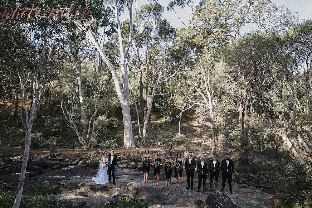 DARLINGTON-ESTATE-WEDDING-PERTH-HILLS_0055.jpg