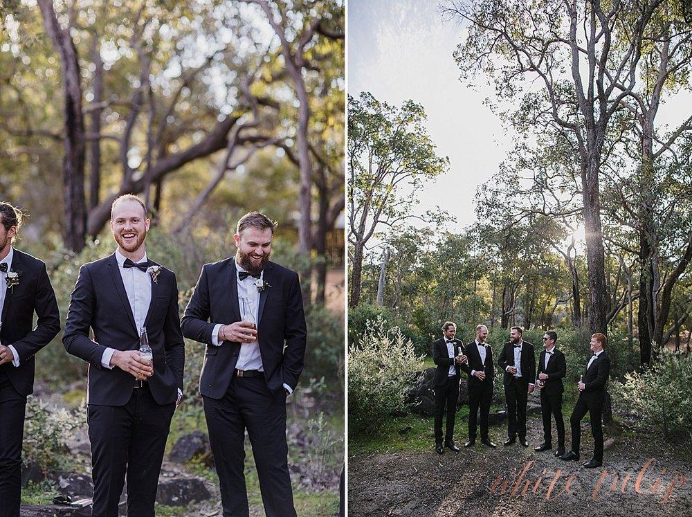 DARLINGTON-ESTATE-WEDDING-PERTH-HILLS_0058.jpg