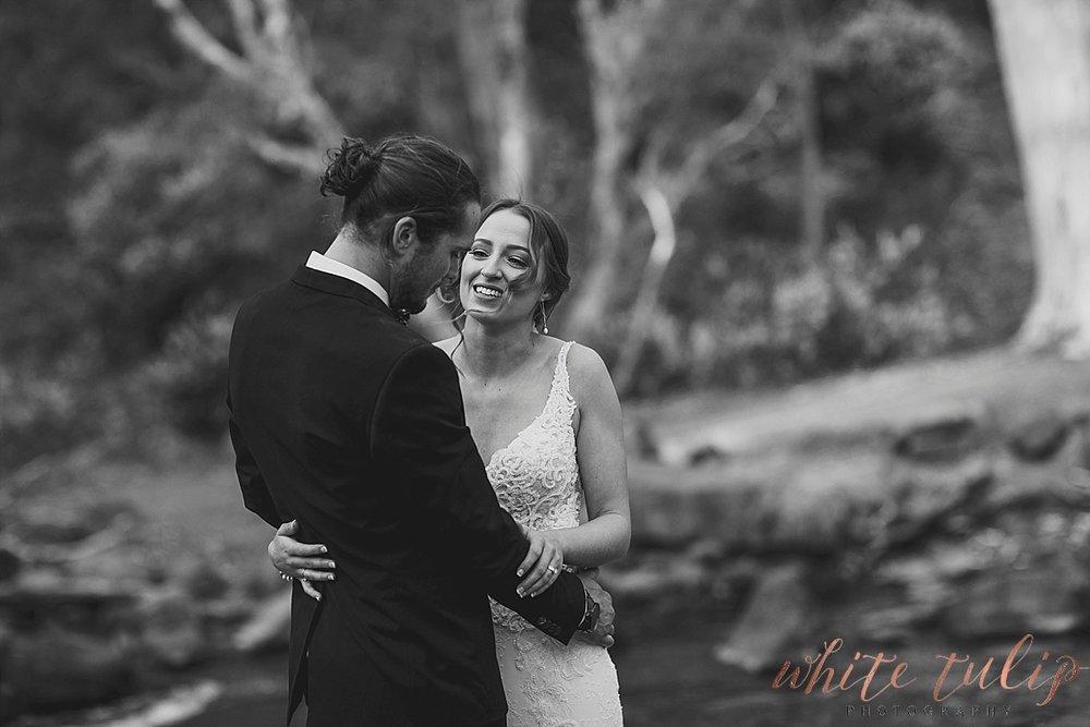 DARLINGTON-ESTATE-WEDDING-PERTH-HILLS_0066.jpg