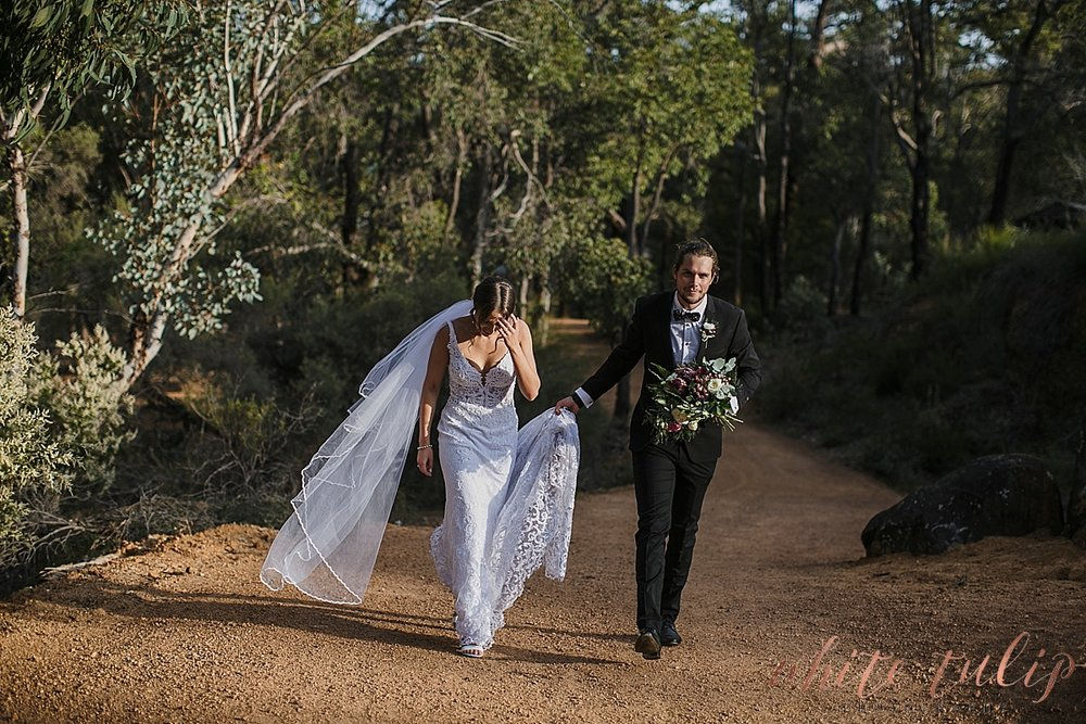 DARLINGTON-ESTATE-WEDDING-PERTH-HILLS_0069.jpg