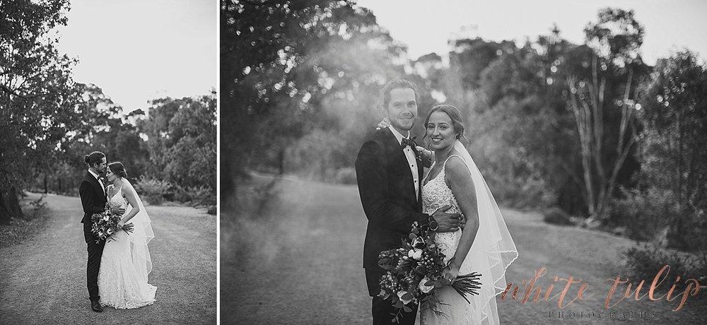 DARLINGTON-ESTATE-WEDDING-PERTH-HILLS_0072.jpg