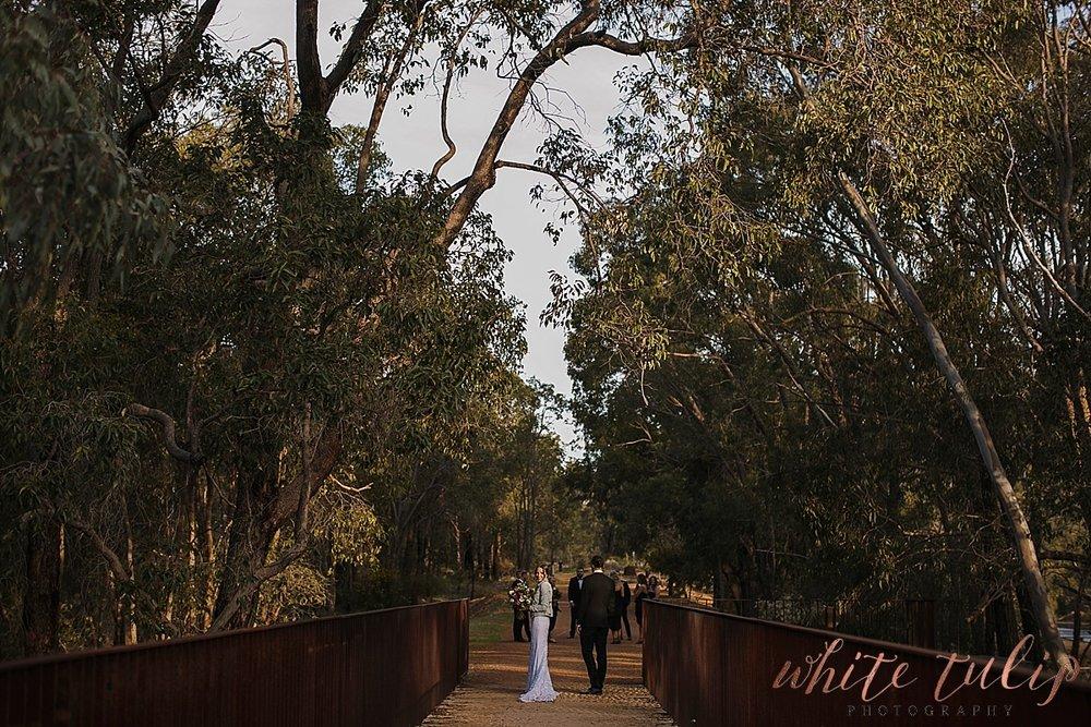 DARLINGTON-ESTATE-WEDDING-PERTH-HILLS_0081.jpg