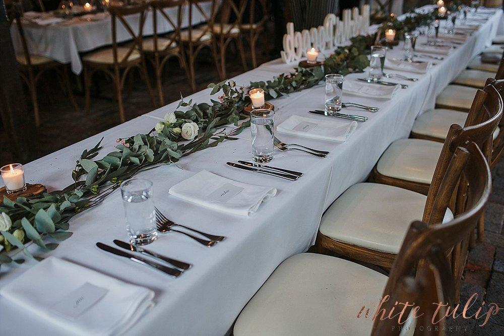 DARLINGTON-ESTATE-WEDDING-PERTH-HILLS_0087.jpg