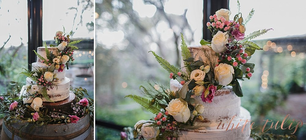 DARLINGTON-ESTATE-WEDDING-PERTH-HILLS_0085.jpg