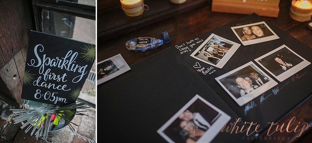 DARLINGTON-ESTATE-WEDDING-PERTH-HILLS_0088.jpg