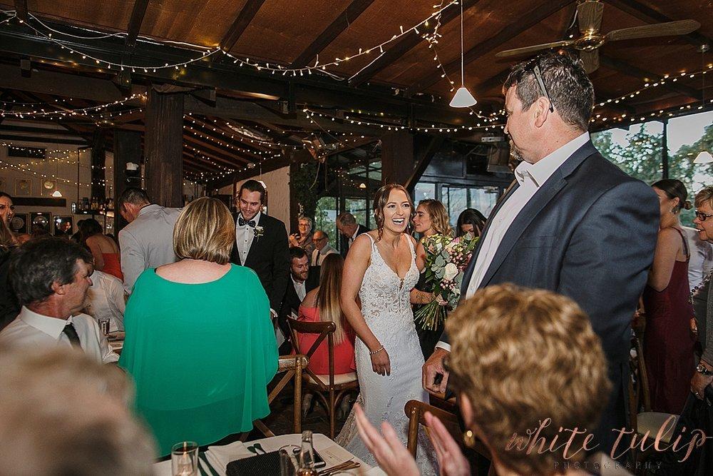 DARLINGTON-ESTATE-WEDDING-PERTH-HILLS_0092.jpg