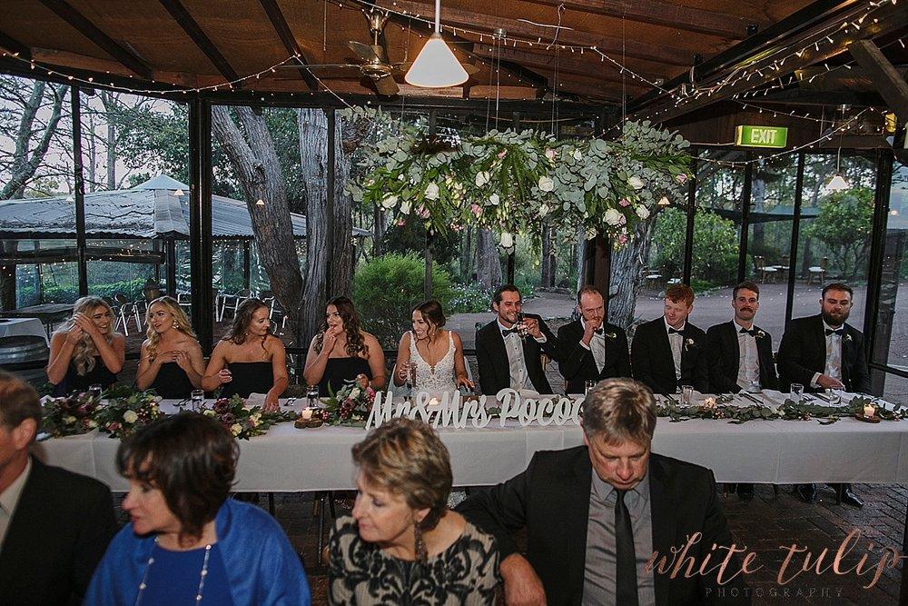 DARLINGTON-ESTATE-WEDDING-PERTH-HILLS_0093.jpg