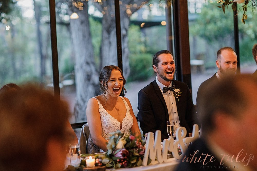 DARLINGTON-ESTATE-WEDDING-PERTH-HILLS_0096.jpg