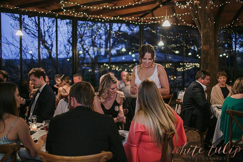 DARLINGTON-ESTATE-WEDDING-PERTH-HILLS_0098.jpg