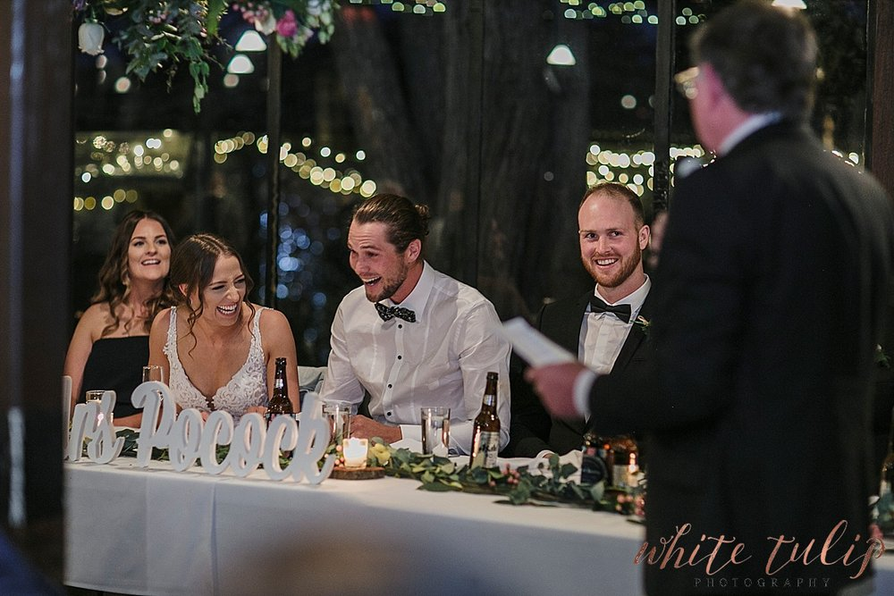 DARLINGTON-ESTATE-WEDDING-PERTH-HILLS_0099.jpg