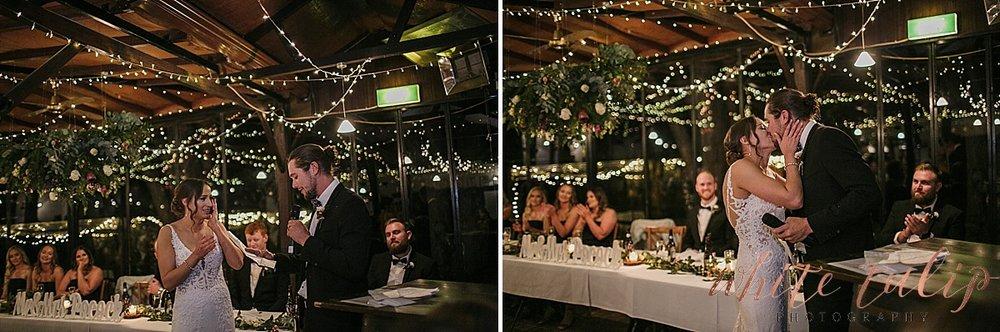 DARLINGTON-ESTATE-WEDDING-PERTH-HILLS_0103.jpg