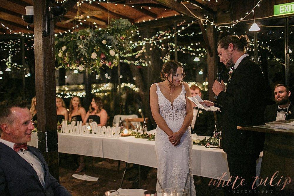 DARLINGTON-ESTATE-WEDDING-PERTH-HILLS_0102.jpg