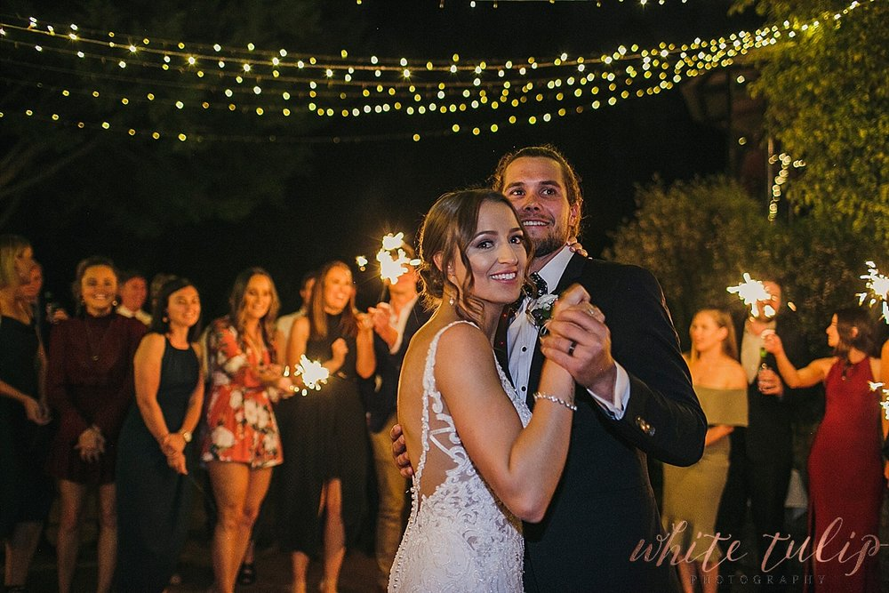 DARLINGTON-ESTATE-WEDDING-PERTH-HILLS_0110.jpg