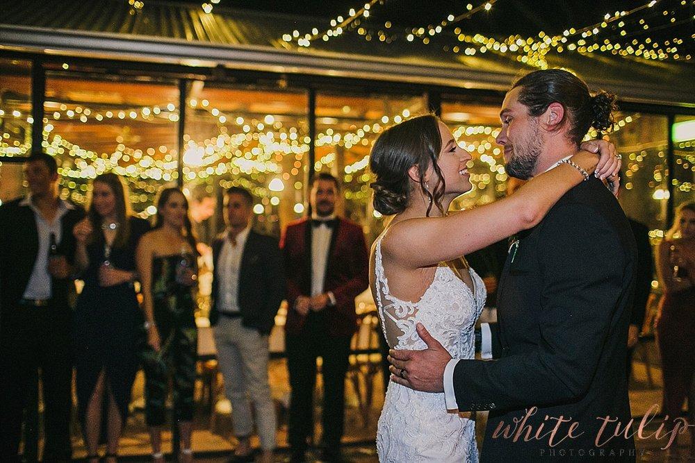 DARLINGTON-ESTATE-WEDDING-PERTH-HILLS_0111.jpg