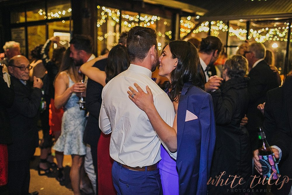 DARLINGTON-ESTATE-WEDDING-PERTH-HILLS_0113.jpg