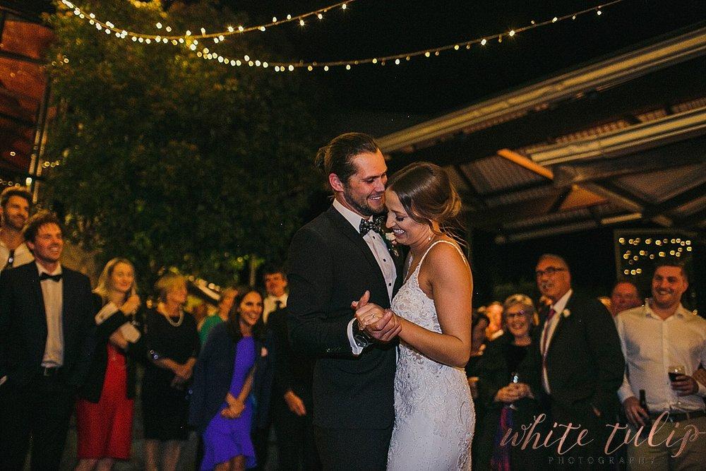 DARLINGTON-ESTATE-WEDDING-PERTH-HILLS_0112.jpg