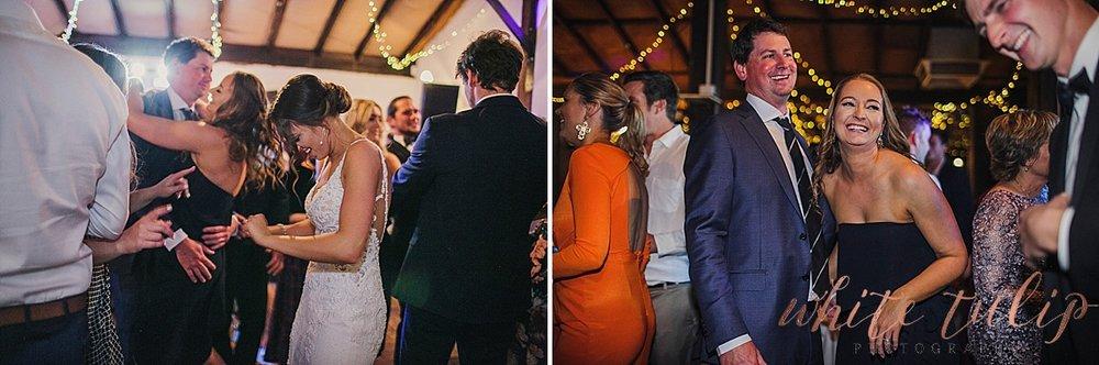 DARLINGTON-ESTATE-WEDDING-PERTH-HILLS_0119.jpg