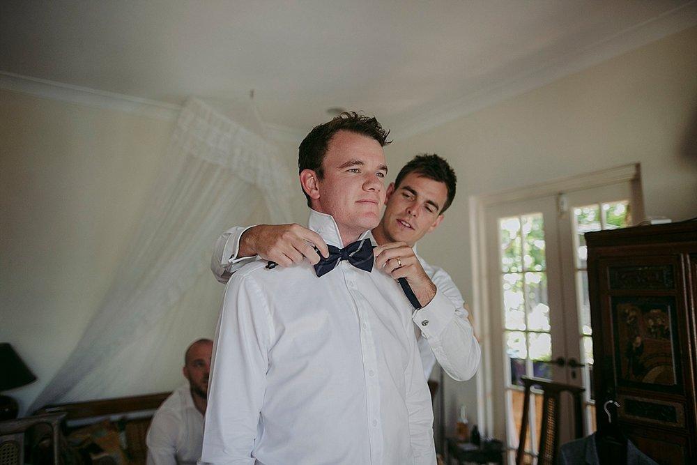 nedlands-yacht-club-wedding-photography-perth_0002.jpg