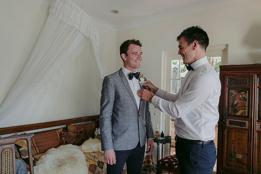 nedlands-yacht-club-wedding-photography-perth_0004.jpg