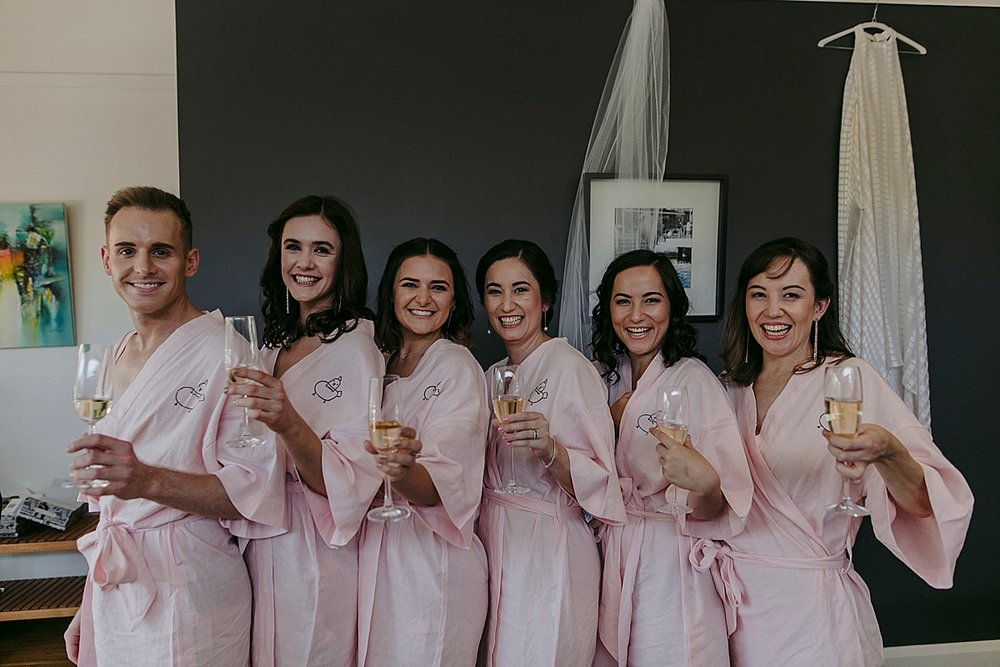 nedlands-yacht-club-wedding-photography-perth_0011.jpg