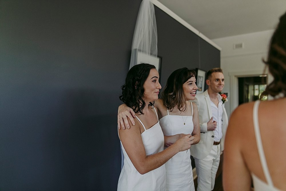 nedlands-yacht-club-wedding-photography-perth_0019.jpg