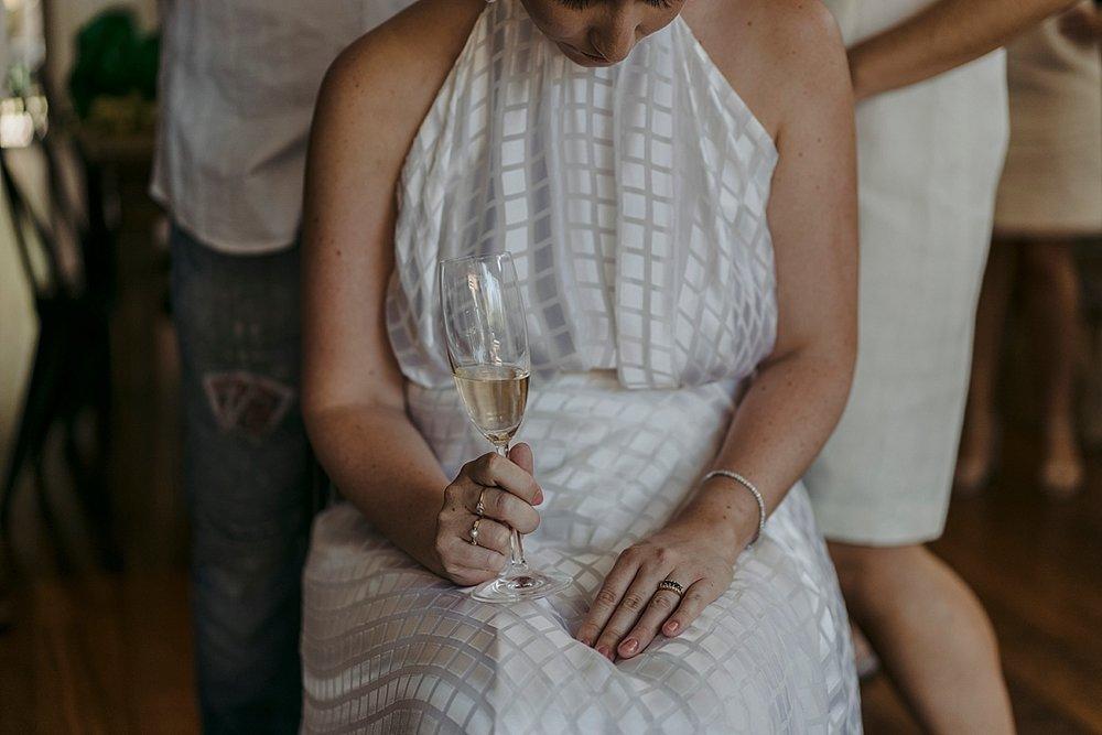 nedlands-yacht-club-wedding-photography-perth_0021.jpg