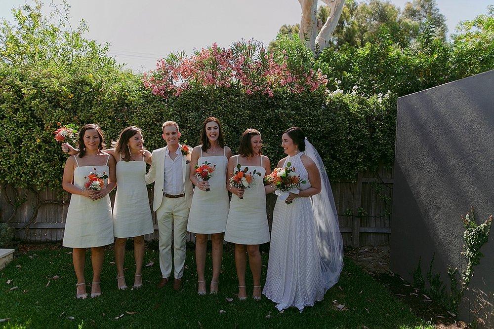 nedlands-yacht-club-wedding-photography-perth_0028.jpg