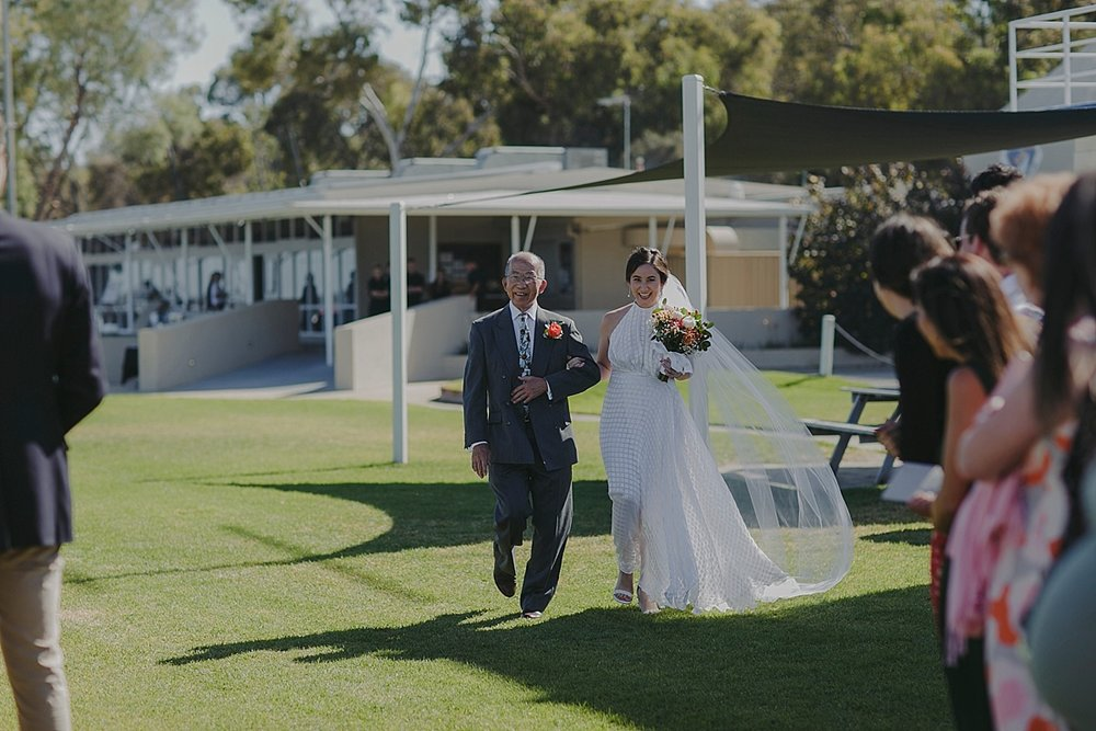 nedlands-yacht-club-wedding-photography-perth_0031.jpg