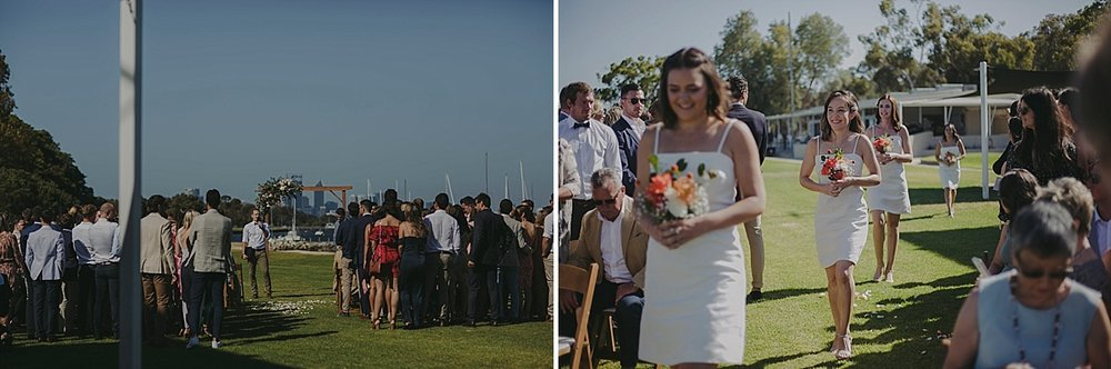 nedlands-yacht-club-wedding-photography-perth_0030.jpg
