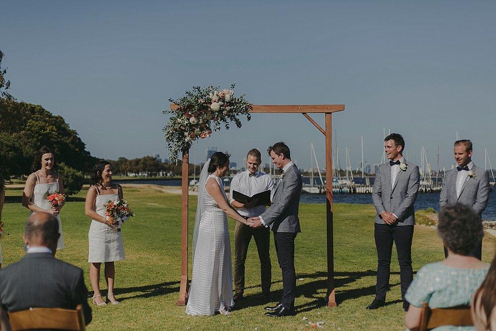 nedlands-yacht-club-wedding-photography-perth_0036.jpg