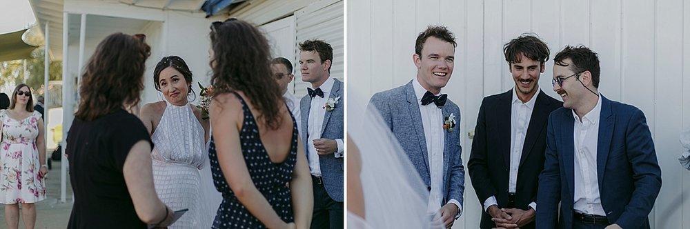 nedlands-yacht-club-wedding-photography-perth_0040.jpg