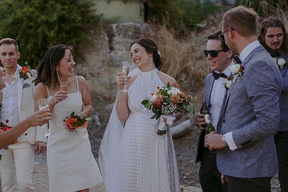 nedlands-yacht-club-wedding-photography-perth_0043.jpg