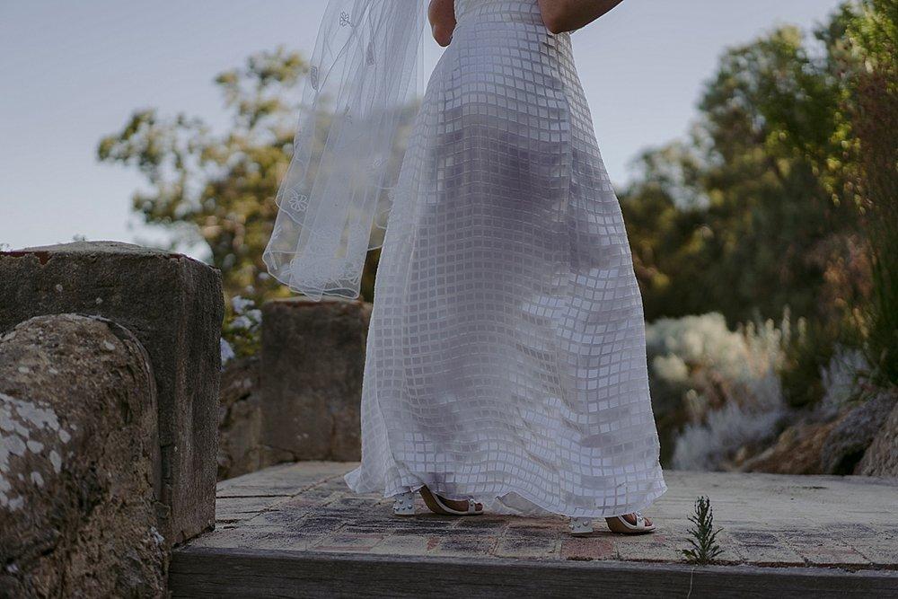 nedlands-yacht-club-wedding-photography-perth_0045.jpg