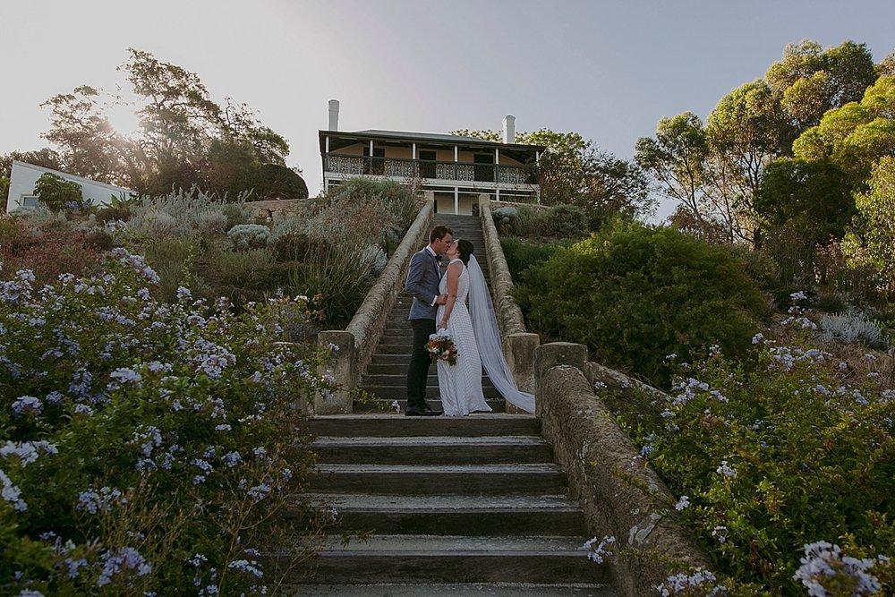nedlands-yacht-club-wedding-photography-perth_0047.jpg