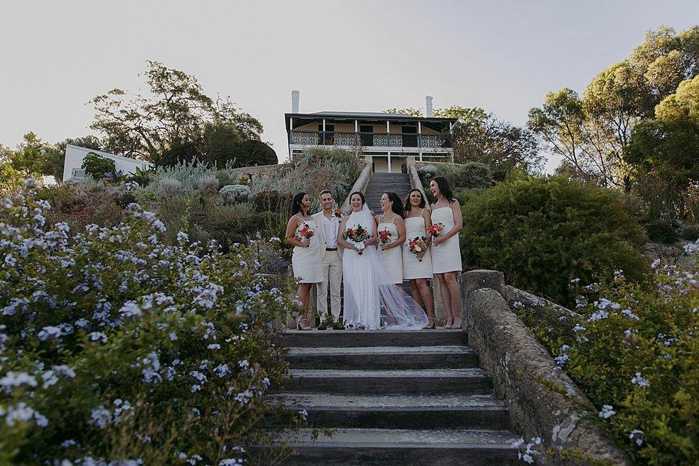 nedlands-yacht-club-wedding-photography-perth_0052.jpg