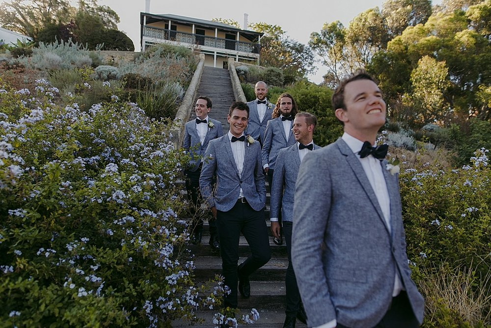 nedlands-yacht-club-wedding-photography-perth_0054.jpg