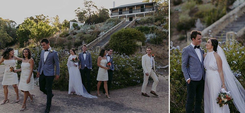 nedlands-yacht-club-wedding-photography-perth_0057.jpg