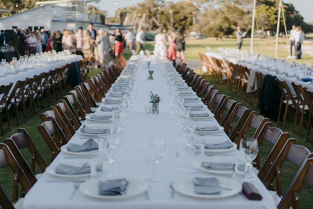 nedlands-yacht-club-wedding-photography-perth_0070.jpg