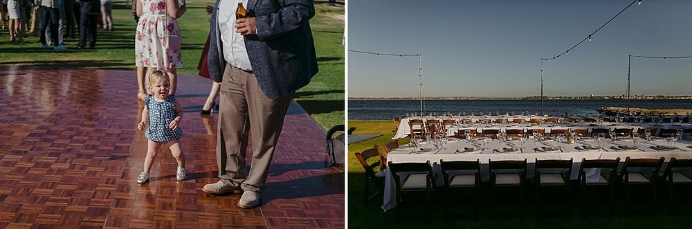 nedlands-yacht-club-wedding-photography-perth_0069.jpg