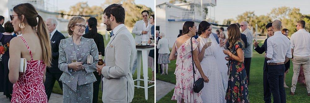 nedlands-yacht-club-wedding-photography-perth_0071.jpg