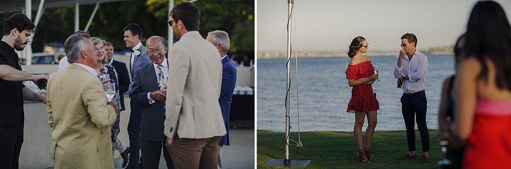 nedlands-yacht-club-wedding-photography-perth_0074.jpg